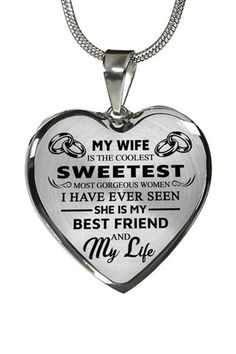 Christmas Gift For Wife 2019.90 Best Wife Gift Ideas Images In 2019 Gifts For My Wife