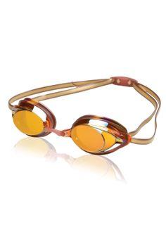 Vanquisher 2.0 Mirrored Goggle - View All - Speedo USA Swimwear