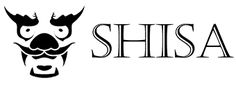 Shisa