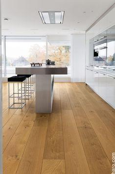 330 Best Kitchen Decoration Ideas Images In 2019
