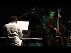 ALONE AGAIN by Bänz Oester & The Rainmakers - YouTube