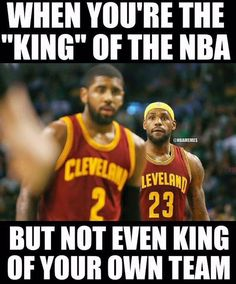 LeBron James Haters Be Like...#Cavs - http://nbafunnymeme.com/nba-memes/lebron-james-haters-be-like-cavs-2