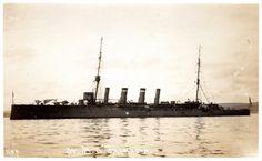 HMS Falmouth Falmouth, Navy Ships, Royal Navy, Battleship, New York Skyline, German, British, History, Twitter