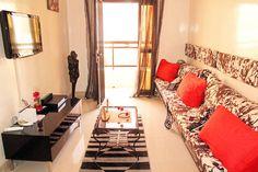 Regardez ce logement incroyable sur Airbnb : Appartement  idéalement situé . à Dakar