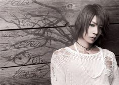 "SHIN (ex.ViViD) will tour in Europe this summer together with ""THE SIXTH LIE"". VIP tickets will go on sale on May 2nd (ends May 16th) and includes: Early access to venue Early access to…"