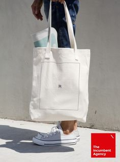 This tote bag had a cool image, but the file got corrupted. Please try refreshing your tote or try again later. Price includes shipping. Printed on 100% Bull Denim Woven Cotton. Dimensions: 14 3/8