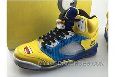 new styles e0c49 782f7 LOOKING FOR AIR JORDAN 5 GRAPE SIZE SWAP 330458 Shoes P8J8D