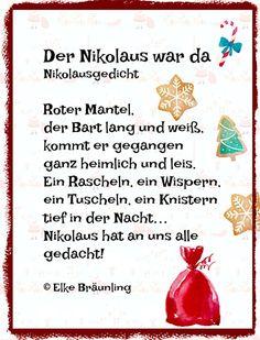Weihnachtsgedichte Zum Abschreiben.Die 78 Besten Bilder Von Gedicht In 2019 Weihnachten Sprüche Und