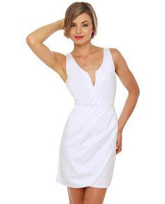Zappos Graduation Dresses 112