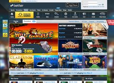 online casino games reviews 1000 spiele gratis