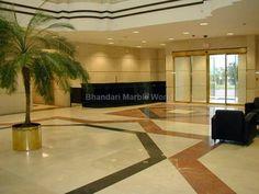 Kishangarh Marble Dealer: Introducing Merry Gold Granite