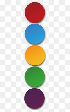 Elementos de geometría circular PPT, Ronda, Elementos Geométricos, Elemento De PPT PNG y Vector