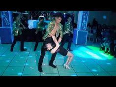 60f5fe313 SUPER BACHATA 15 AÑOS - XTREME DANCE