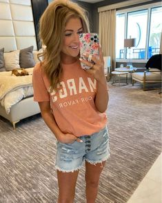 Summer Wear, Summer Outfits, Passion For Fashion, Southern Prep, Feelings, My Style, Fitness, How To Wear, Clothes