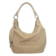 Arcadia Minori bag