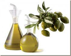 Como Hacer Crecer el Pelo con Aceite de Oliva Tips para el Pelo