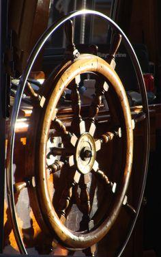 Skipjack's Nautical Living: A Commemorative Look at Schooners- the Great Chesapeake Bay Schooner Race