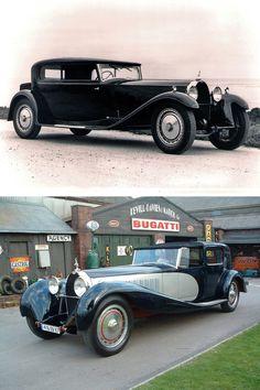 bugatti t44 1927 1