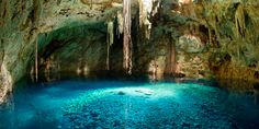 6 Excursions You Should Take When Vacationing on the Mayan Riviera