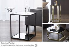 Downstairs | New In | Home & Furniture | Next £25 off when you buy 2 pieces
