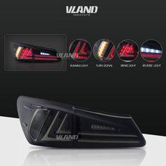 Lexus Sport, Lexus Ls 460, Lexus Is250, Car Lights, Tail Light, Led, Cars, Black, Black People