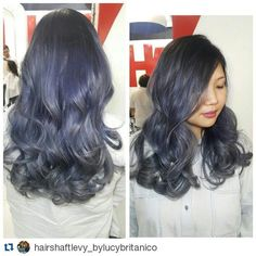 """#Repost @hairshaftlevy_bylucybritanico with @repostapp  """"Back / Side"""" Get your #DreamHair Book your appointment now! #LEVYLUP  Visit us at Hairshaft (Hairshaftglorietta makati city 3rd level glorietta 3 near gold'sgym:) For inquiries call or text telephone number (02-519-6178) mobile number (09-773-463-768)  We Are The #salonthatcares #hairshaftsalon #HairshaftAngel #ilovehairshaft #hairshaftlevy #lucybritanicolevy #hairshaftglorietta #signaturetone #color #brazilianblowout…"""
