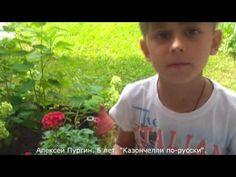 6-летний мальчик придумал рецепт пасты для сети ресторанов - Новости - Дети Mail.Ru