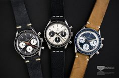 universal geneve compax v72 - Google Search