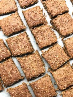 Μαλακά μπισκότα κανέλας με πετιμέζι, χωρίς γλουτένη & χορτοφαγικά! – Gfhappy Cinnamon Biscuits, Health Fitness, Gluten Free, Sweets, Vegan, Cookies, Desserts, Food, Chef Recipes