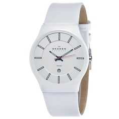 I review white men watches in my blog: http://rellotgesenblog.wordpress.com. Hope you like it!