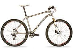 Litespeed Bicycles