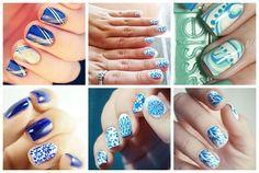 tendência-estampa-de-azulejo-porcelain-print-unhas-esmalte