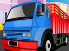 kamyon oyunları en güzel kamyon oyunu oyna. #kamyon #kamyonoyunları #kamyonoyunu  http://www.oyunlarr.com/kamyon-oyunlari