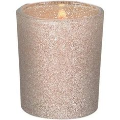 Oriental Trading Wedding, Candle Holders, Rose Gold, Candles, Porta Velas, Candy, Candle Sticks, Candlesticks, Candle