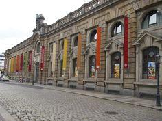 Neustädter_Markthalle_Dresden_Front.jpg (4032×3024)