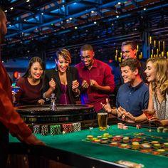 Spiele fruit boxes in casino für echtgeld