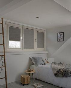 103 beste afbeeldingen van Inspiratie voor raamdecoratie   Window ...