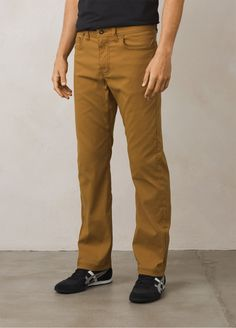 I love the prAna Brion Pant! Check it out and more at www.prAna.com
