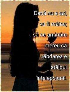 "Noapte bună ""INFINIT "" ! - George Dumitrașcu - Google+ Better Life, Abs, Words, Memes, Beautiful, Inspirational, Sign, Google, Impressionism"