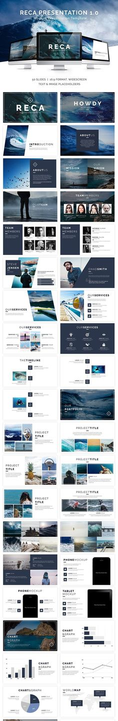 awesome, beautiful, benchmarking, best, blue, business, business - marketing timeline template