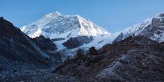 Makalu Trekking | Yeti Trail Adventure