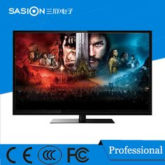 Full hd smart television 28 inch new led tv