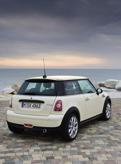 267 Best Mini Coopers Images In 2019 Cars Autos Mini Countryman