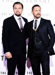 1000 Images About Leonardo Dicaprio On Pinterest Wolf