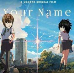 Ideas for funny anime memes naruto death note - Anime & Manga Anime Meme, Otaku Meme, Funny Anime Pics, Anime Guys, Manga Anime, Anime Hair, Anime Naruto, Death Note Funny, L Death Note