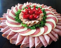 food presentation ideas at home \ food presentation . food presentation ideas at home . food presentation tips .