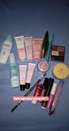 Makeup Vs No Makeup, Daily Makeup, Makeup Set, Skin Makeup, Face Skin Care, Diy Skin Care, Beauty Care, Beauty Skin, Makeup Makeover