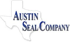 To Get Information about Austin Seal Supply company call them at 512.832.0047 and Toll Free 800.900.SEAL (7325)