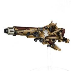 GREATER GOOD – Wargame Exclusive Fire Warrior, Battlefleet Gothic, Tau Empire, Greater Good, Warhammer 40k, Trek, Sci Fi, Guns, Cool Stuff