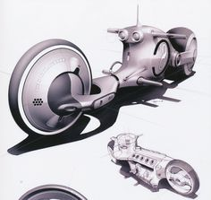 http://www.varietymotors.net/locate.phpCosmic Motors